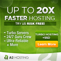 Super Fast Web Hosting with 24/7 Support